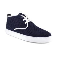 CIELO Navy blue
