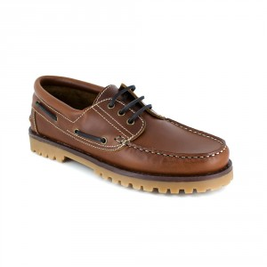 PETER BLADE Chaussures VALEX Marron