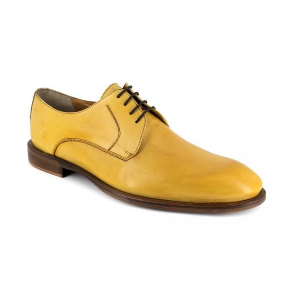 6 UK (39.5 EU) Asics Gel-Noosa Tri 10 Chaussures Peter Blade bleues Casual homme 6MLr7J