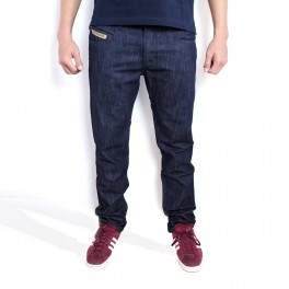Jeans Regular fitted PETER BLADE Blue USA