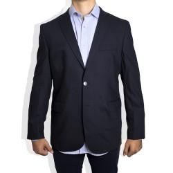 Blazer Jacket PETER BLADE Navy Blue LONDRES