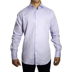 Shirt PETER BLADE Mallow Fabric TOM