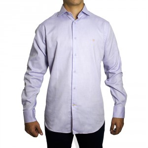 Shirt PETER BLADE Mallow Fabric TOM