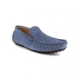 DURHAM bleu jeans