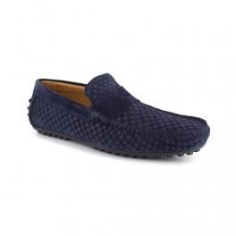 LIVERPOOL navy blue