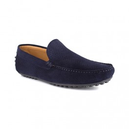 LANCASTER navy blue