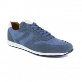 GALANT blue jean